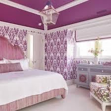 Bedroom Design Pink And Gray Bedroom Design Ideas