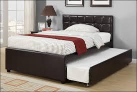 bedroom fabulous upholstered headboards queen headboard king