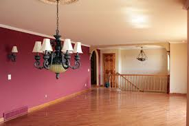 Laminate Flooring Walls To Accent Wall Or Not That Is The Question Simply Family Magazine