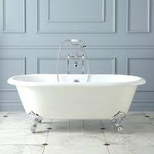 bathroom impressive bathtub sizes in cm 69 standard size