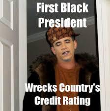 Bad Credit Meme - 218 best bad credit payday loan images on pinterest earn money