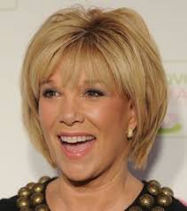 different hairstyles for older women short hairstyles for women