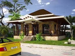 Native House Design 275 Best Bahay Kubo Images On Pinterest Architecture Wood And