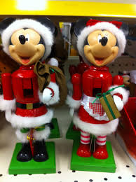Cvs Christmas Lights Cvs Too Cute Mickey U0026 Minnie Ooooooh How I Want These