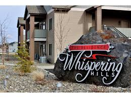 the residence at whispering rentals the residence at whispering apartments pullman wa walk