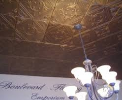 Foam Ceiling Tile by Ceiling Tile U2013 Boulevard Flooring Emporium