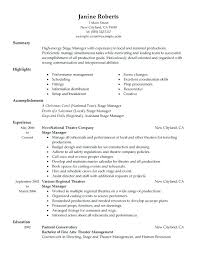resume templates that stand out resume templates that stand out medicina bg info