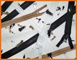 Upholstery Zips Flexfoam By R B Gray U0026 Co Limited Pty Ltd U2013 Melbourne Victoria