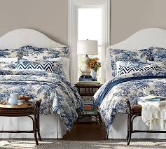 Decorating With Blue 99 Best Master Images On Pinterest Painted Furniture Drapery