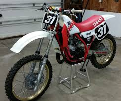evo motocross bikes evo mx u2013 evo mx