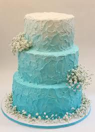 peach ombre wedding cake wedding cake wedding cakes ombre wedding cake best of peach ombre