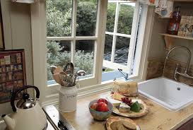 scottish homes and interiors scotland cottage home bunch interior design ideas