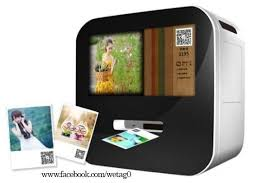photo booth printer instant photo booth printing service end 6 4 2018 3 03 pm