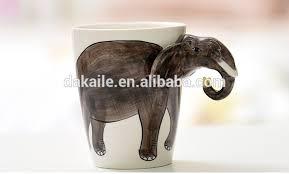 wholesale animal design mugs online buy best animal design mugs