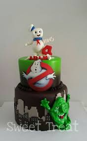 best 25 ghostbusters cake ideas on pinterest ghostbusters slime