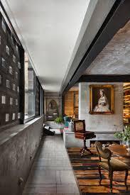 carlota hotel by jsa arquitectura mexico city u2014 urdesignmag