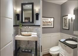 small bathroom makeover ideas bathroom makeovers for small bathroom ideas with bahtroom sink and