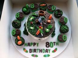 best 25 tesco birthday cakes ideas on pinterest cakes