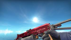 Wildfire Case Opening Knife by Steam Community Guide Ultimate Guide To Changing Skins For