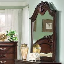 standard furniture westchester drawer dresser with mirror idolza