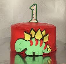 dino smash cake u2013 madam mixalot