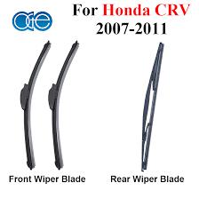 2008 honda crv wiper blades popular honda crv windshield buy cheap honda crv windshield lots