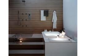 spa style bathroom ideas small spa bathroom design ideas spa bathroom tsc