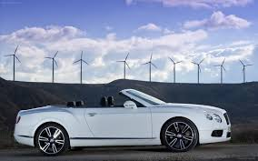 bentley gtc custom bentley continental gtc v8 2012 widescreen exotic car photo 29 of