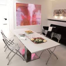 e motion adjustable extending coffee table arredaclick