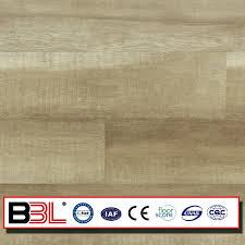 class 31 laminate floor ac3 class 31 laminate floor ac3 suppliers