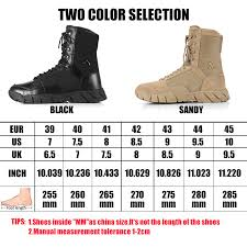 womens boots vs mens high quality outdoor sport brand hiking shoes tactical combat