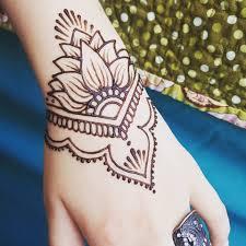 destin henna home facebook