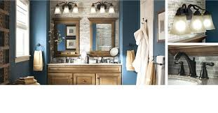 lowes bathroom design lowes bathroom designer extraordinary home design ideas 0