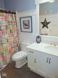 updated bathroom ideas best 25 how to update a bathroom ideas on diy