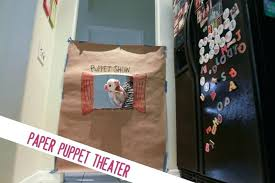 where to buy butcher paper where to buy butcher paper jar mania buy butcher paper