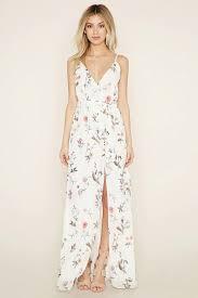 floral maxi dress best 25 floral maxi dress ideas on maxi