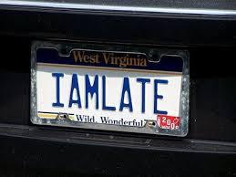 Fun Vanity Plate Ideas Best 25 Funny License Plates Ideas On Pinterest Best License