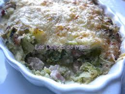 comment cuisiner le choux vert petits gratins de chou vert les délices de mimm