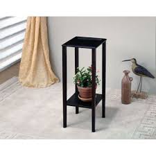 Espresso Accent Table American Furniture Warehouse Coffee Side U0026 Accent Tables Afw