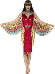 egyptian costumes smiffys com au