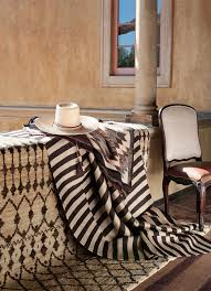 Ralph Lauren Interior Design Style Ralph Lauren Rugs Safavieh Designer Rugs
