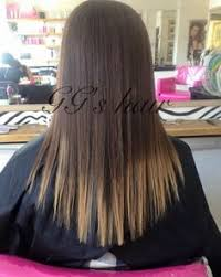 gg s hair extensions gg s hair extensions fitted at gg s salon prices start from only