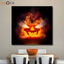 compare prices on animated halloween images online shopping buy