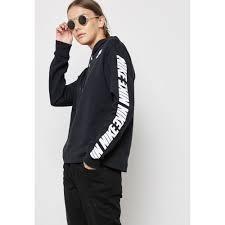 casual latest style nike advance 15 hoodie women u0027s sports hoodies