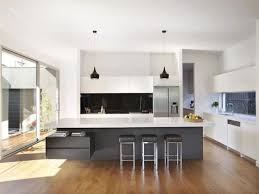 pictures of kitchen designs with islands modern kitchens with islands kitchen designs with islands nano