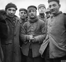 understanding the 1914 christmas truce simon jones historian