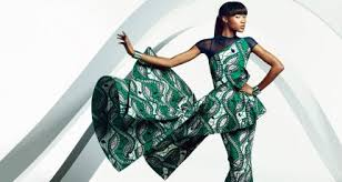 6 luxury african fashion designers making waves in the fashion