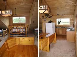 home small cabin interiors 44h us