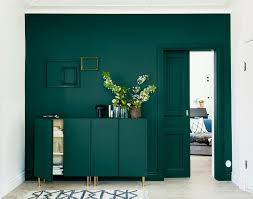 the designer u0027s small space trick that makes any room look larger