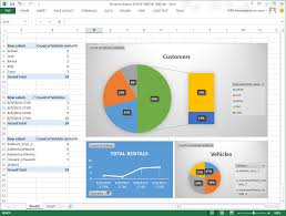 create reporting solutions microsoft docs